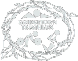 Bridgetown Triathlon